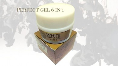 Perfect Gel 6 in 1
